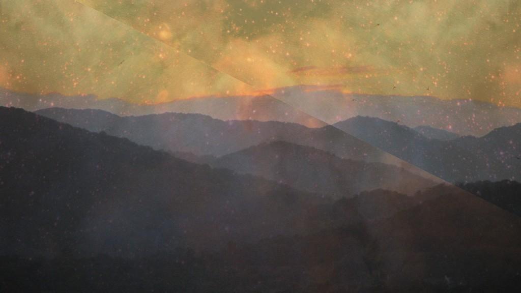 Asheville_MysticMountains_1600x900